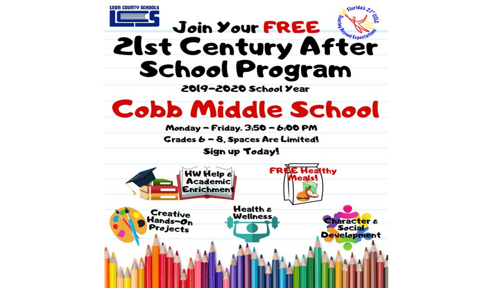 Cobb / Homepage