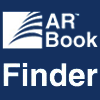 AR Book Finder
