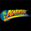 AdventurestoFitness