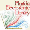 Florida Electronic Library