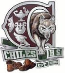 Chiles High School