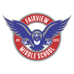 Fairview Middle