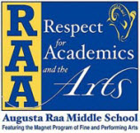 Raa Middle School