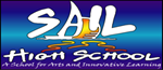 SAIL High School