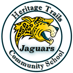 Heritage Trails Community School