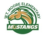 W.T. Moore Elementary