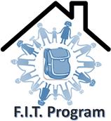 FIT Program