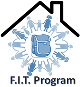F.I.T. Program Survey