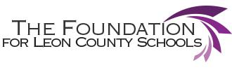 The Foundation for Leon County Schools
