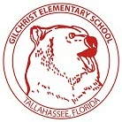 Gilchrist Elementary