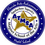 Apalachee Tapestry Magnet School of the Arts